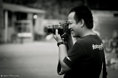 FN Photographer (BASH2014)