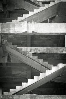 Stair (BASH2014)