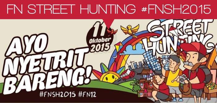 FN-STREET-HUNTING-FNSH2015