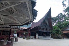 museum batak2