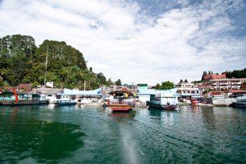 pelabuhan tigaraja 3