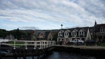 fort-augustus-and-caledonian-canal-02