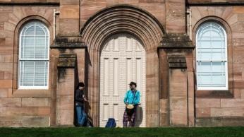 inverness-castle-02