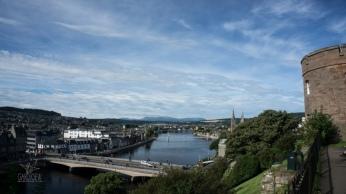 inverness-castle-03