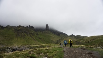 old-man-of-storr-03