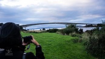 skye-bridge